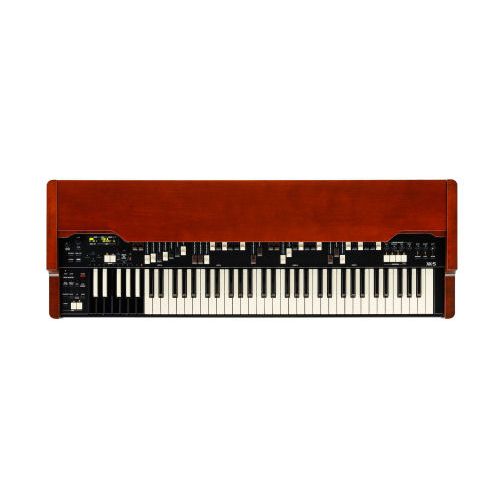 hammond xk 5 keyboard sonic circus. Black Bedroom Furniture Sets. Home Design Ideas