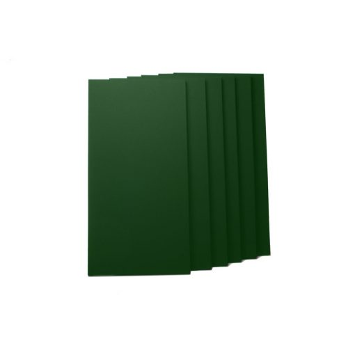 Harmonyville Concepts HC24-GN Acoustical Panels - Green