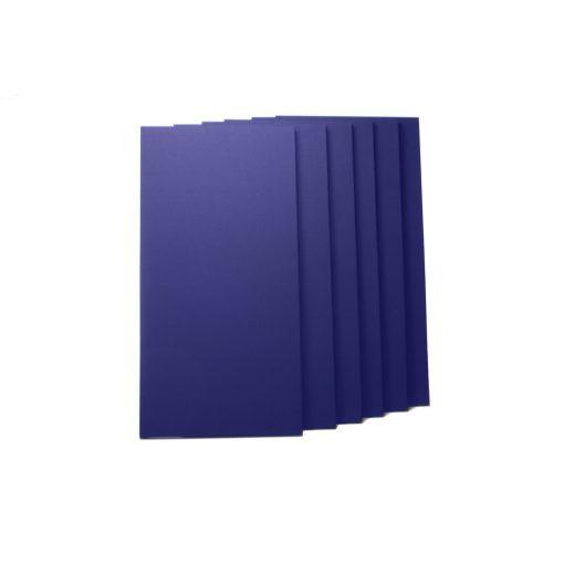 Harmonyville Concepts HC24-V Acoustical Panels - Violet
