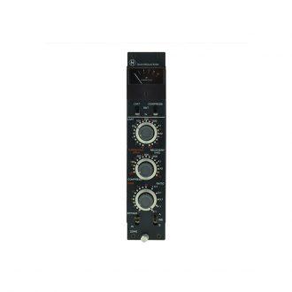 Heritage Audio HA2264E Compressor and Limiter Module
