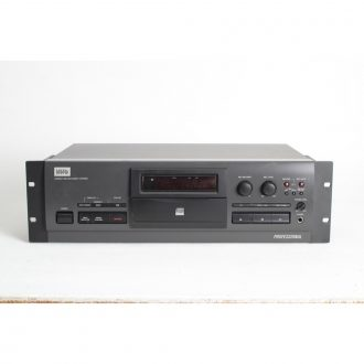 HHB CDR800 (used)