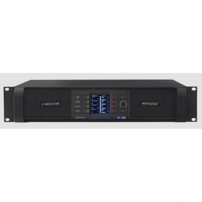 Dynaudio M3XE Monitor System