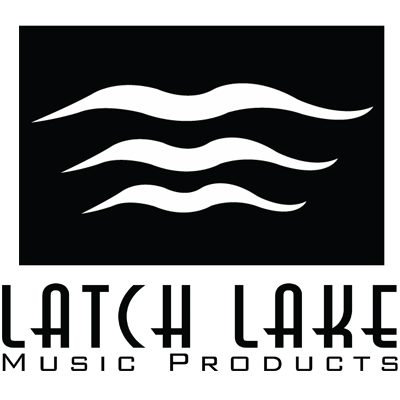 Latch Lake Music