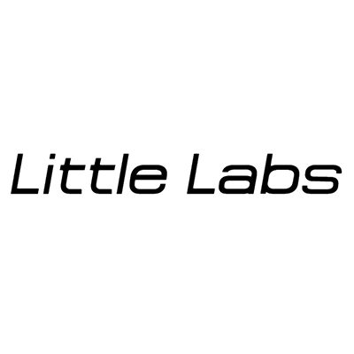 Little Labs