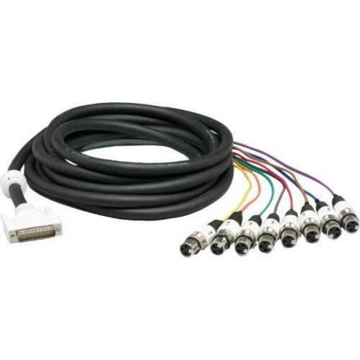 Lynx CBL-AIN85 Cable