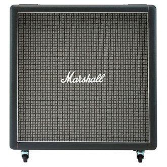 Marshall 1960BX 4×12 Speaker Cabinet