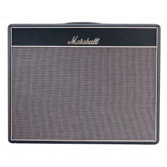 Marshall 1962 Bluesbreaker 2×12 Guitar Combo
