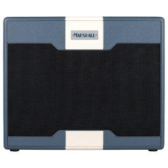 Marshall Astoria Dual 30 Watt 1×12 Combo Amplifier