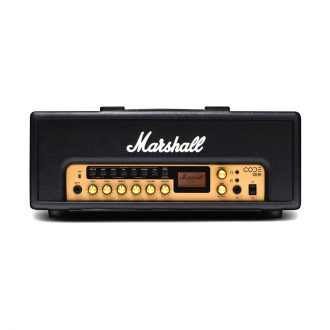 Marshall CODE100H 100-Watt Digital Guitar Amp Head