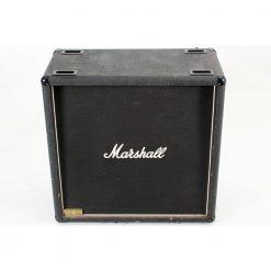 Marshall JCM900 1960A (Used)