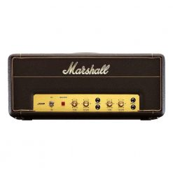 Marshall 2061X Handwired All Valve Head