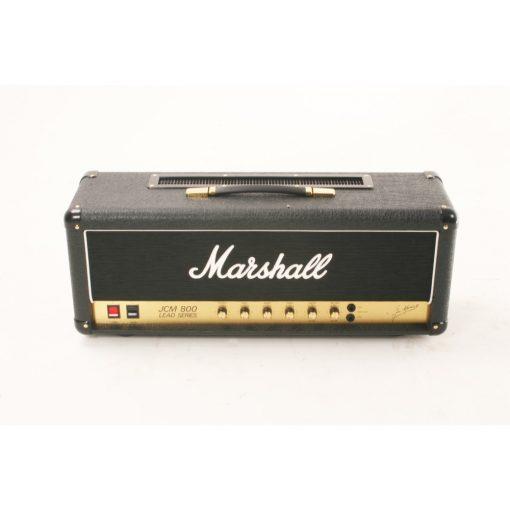 Marshall 2203X Vintage Reissue JCM800 100 Watt Head