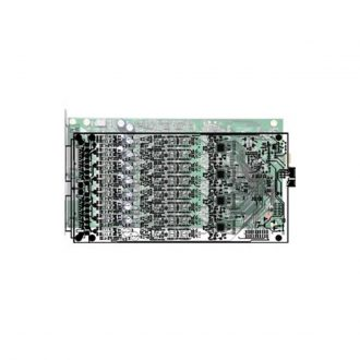 Merging Technologies AKD8DP Option Card