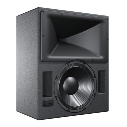 Meyer Sound Acheron Studio