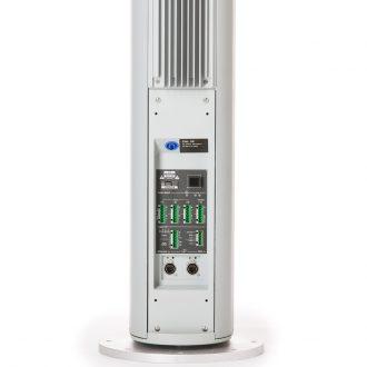 Meyer Sound CAL Column Array Loudspeaker