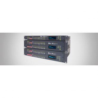 Meyer Sound Galileo GALAXY 408 Network Processor