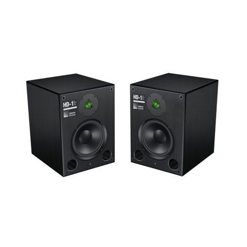 Meyer Sound HD-1 (Pair)