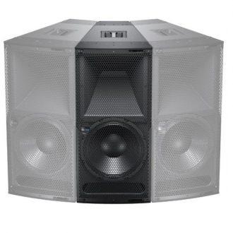 Meyer Sound JM-1P Arrayable Loudspeaker