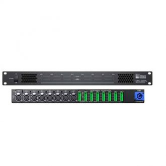 Meyer Sound MPS-488HP IntelligentDC Power Supply