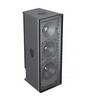 Meyer Sound UPM-1P Ultra-Compact Wide Coverage Loudspeaker