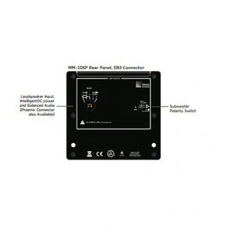 Meyer Sound MM-10 Miniature Subwoofer