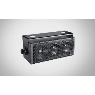 Meyer Sound UP-4XP Ultra Compact Loudspeaker