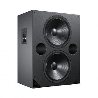 Meyer Sound X-800