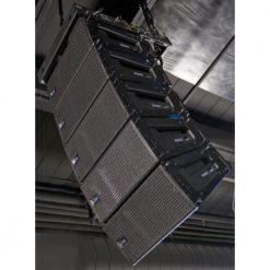 Meyer Sound MINA Line Array System (Used)