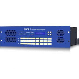 Midas DL451 Modular Stage Box