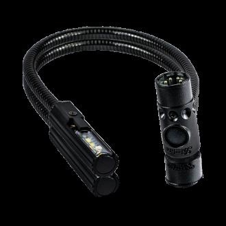 Midas LED12-4RA Touring Grade Live Digital Console