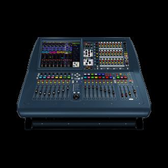 Midas PRO2C-CC-TP Compact Live Digital Console Control Centre