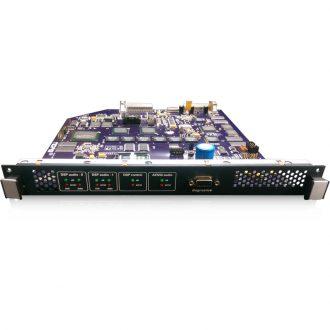 Midas DL371A Audio System Engine DSP Card