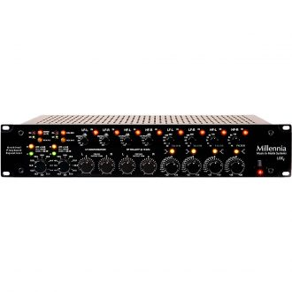 Millennia LOCi Analog Legacy Phonographic Preamplifier