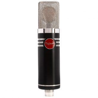 Mojave Audio MA-1000 Tube Condenser Microphone
