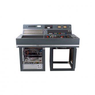 Neumann SP 272 Mastering Console (Vintage)