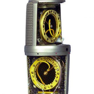 Neumann USM 69 i Stereo Microphone