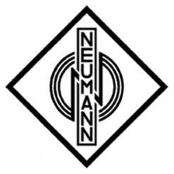 Neumann KM 185 Ni