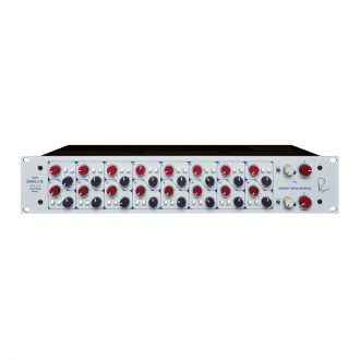 Rupert Neve Designs 5059 Satellite 16×2+2 (Used)