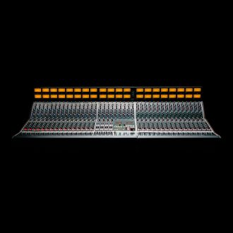 Rupert Neve Designs Shelford 5088 32-Channel Analog Console