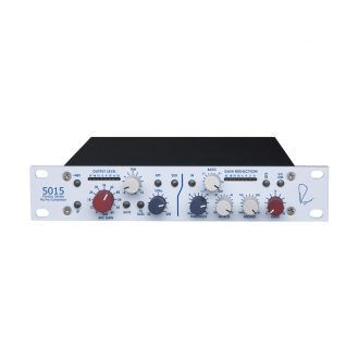 Rupert Neve Designs Portico 5015 Channel Strip