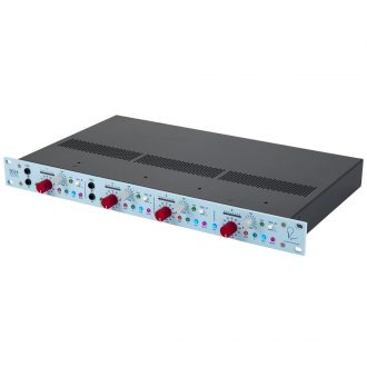 Rupert Neve Designs Portico 5024 Microphone Preamplifier
