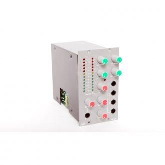 Ocean Audio 500 O/P Mix Module