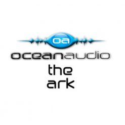 Ocean Audio The Ark Sidecar