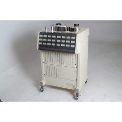 "Otari MX80 2"" 24 Track Recorder (used)"