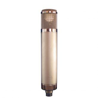 Peluso P-12 Tube Microphone