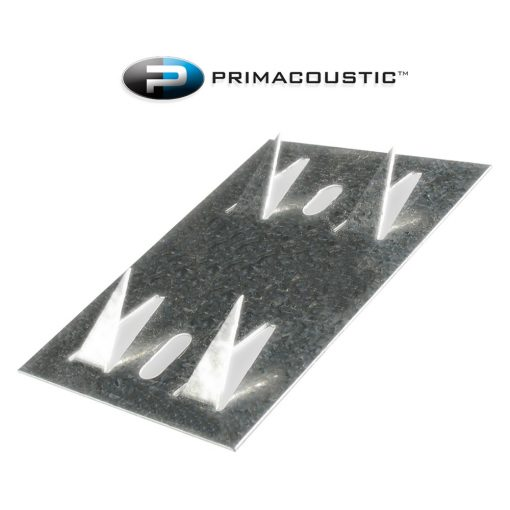 Primacoustic Broadway Mounting Hardware