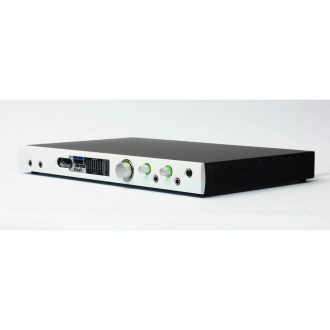 Prism Sound Titan USB Audio Interface