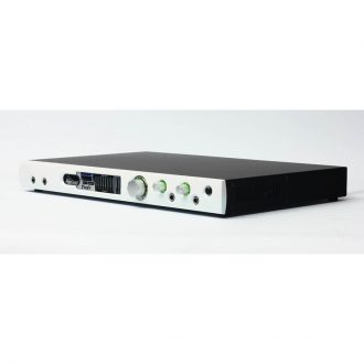 Prism Sound Titan USB Audio Interface