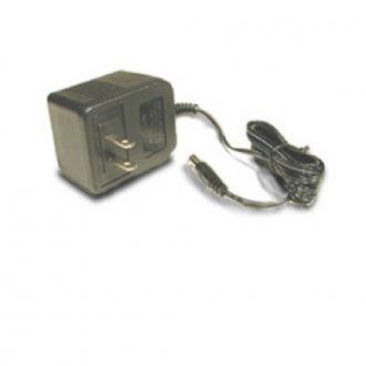 Radial 15 Volt Power Supply