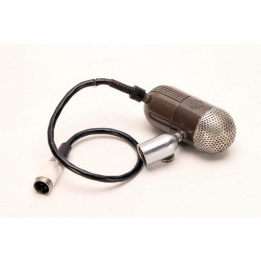 RCA 88-A Ribbon Microphone (Vintage)